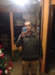 makenislallana, 28  , Logrono