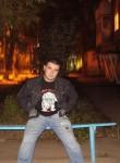 sosmi11, 38 лет, Таганрог