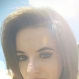 Kseniya Ledger, 21  , Mokotow