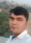 Santosh, 26  , Delhi