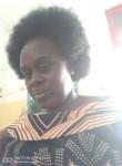 Jacqueline, 44  , Mombasa