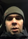 Lekha, 20, Yekaterinburg