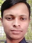 Pradeep Kumar, 19  , Araria