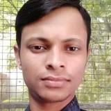 Pradeep Kumar, 18  , Araria