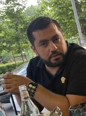 Nik, 35, Armenia, Yerevan