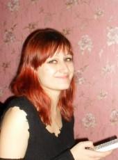 Aleksandra, 26, Russia, Yaroslavl
