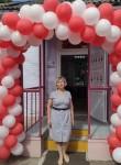Vera, 56  , Armavir