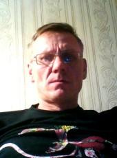 vladimir, 45, Russia, Chelyabinsk