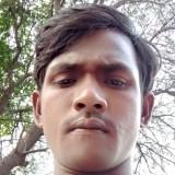 Dgaxxxxuedjevhwf, 27  , Thanesar