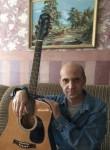 Igor, 48  , Kirov (Kirov)