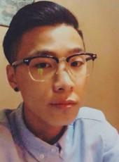 fanyi, 22, 中华人民共和国, 中国上海