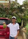 vinhphuocnguyen, 45  , Ho Chi Minh City