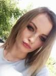Anastasiya, 21  , Novoshakhtinsk