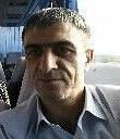 ismail, 48  , Botosani