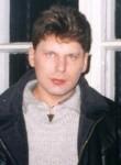 Vlad, 43  , Ashgabat