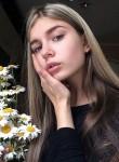 Margarita, 19, Ufa