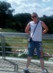 Andrey, 32  , Chusovoy