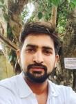 Naresh, 28 лет, Behror
