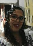 Marcia , 35, Santo Andre