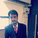 Akash, 26  , Datia