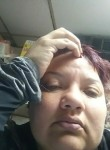 jenny, 44  , Baltimore