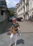 Lyubov, 65  , Zelenograd