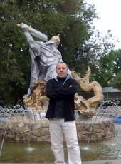 KRIOS, 38, Ukraine, Rivne