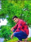 Sk Khadar Mastan, 22  , Vijayawada