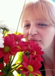 Olga, 39  , Dnipr