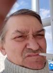 Anton, 65  , Mytishchi