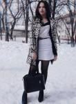 Veronika, 18, Barnaul