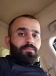 Rezhwan, 25  , As Sulaymaniyah