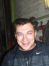 serega, 37, Russia, Kaluga