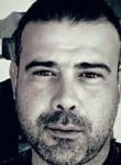 Giuseppe, 41  , Ajaccio