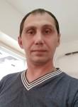 Yaroslav, 39, Irkutsk