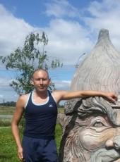 Ravil, 41, Russia, Kazan
