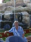 Olga, 63  , Pushkin