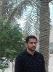 Safuhan, 27  , Jidd Hafs
