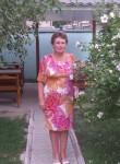 Valentina, 61, Tyumen