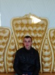 Nikalay, 29  , Kryvyi Rih