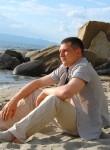 Kirill, 34  , Yuzhno-Kurilsk
