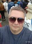 Anatoliy, 48, Saint Petersburg