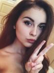 Maria, 32  , Krasnoperekopsk