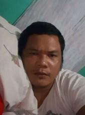 Rgb, 34, Philippines, Iloilo