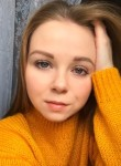Katerina, 21, Murmansk
