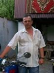 Oleg, 50  , Starobilsk