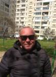 Zhenya, 42  , Sevastopol