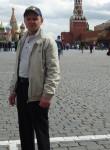 Andrey, 57  , Nakhodka