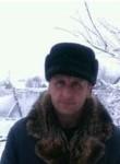 Aleksandr, 56  , Abakan