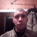 Aleksey, 37  , Korsun-Shevchenkivskiy